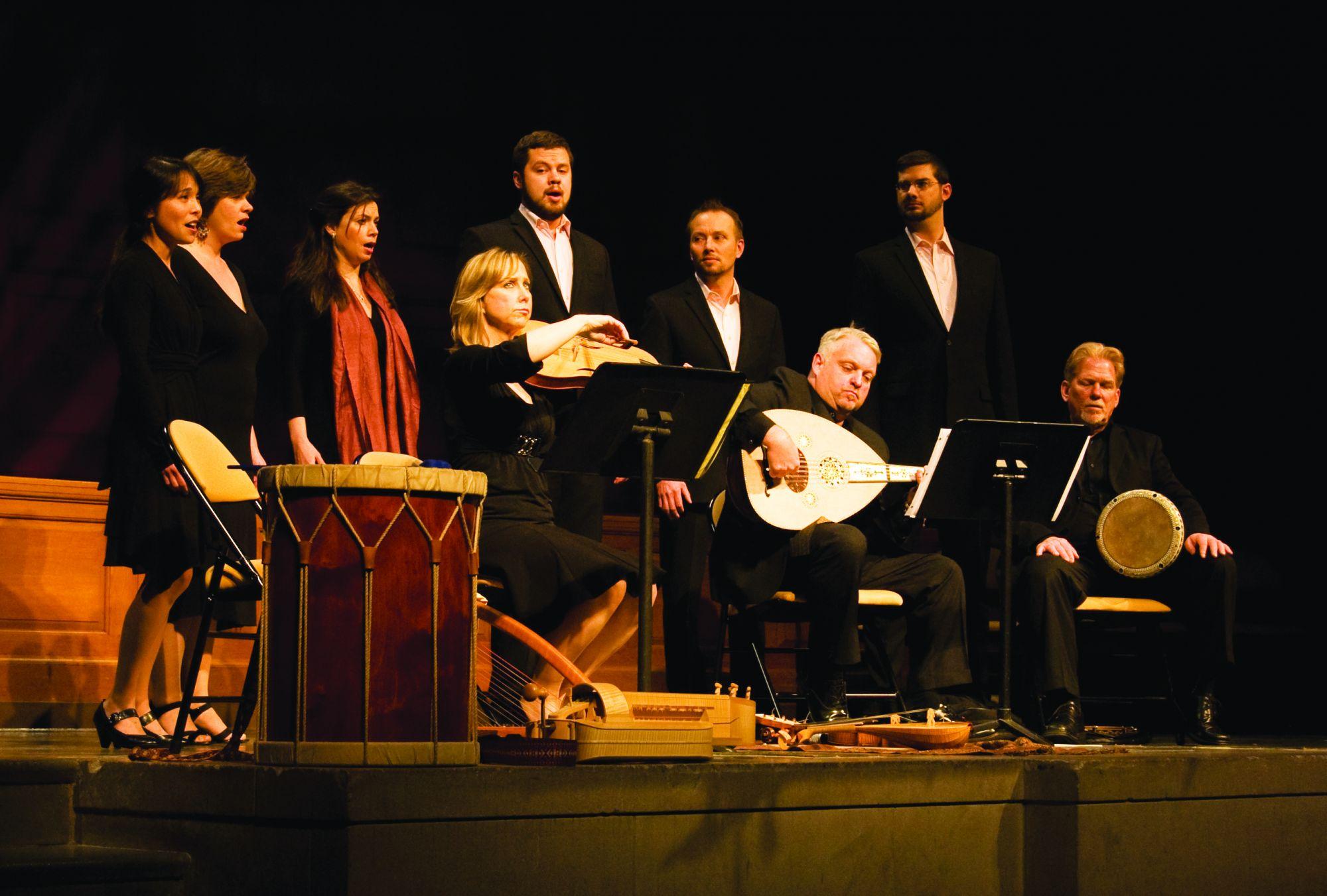 The-Rose-Ensemble