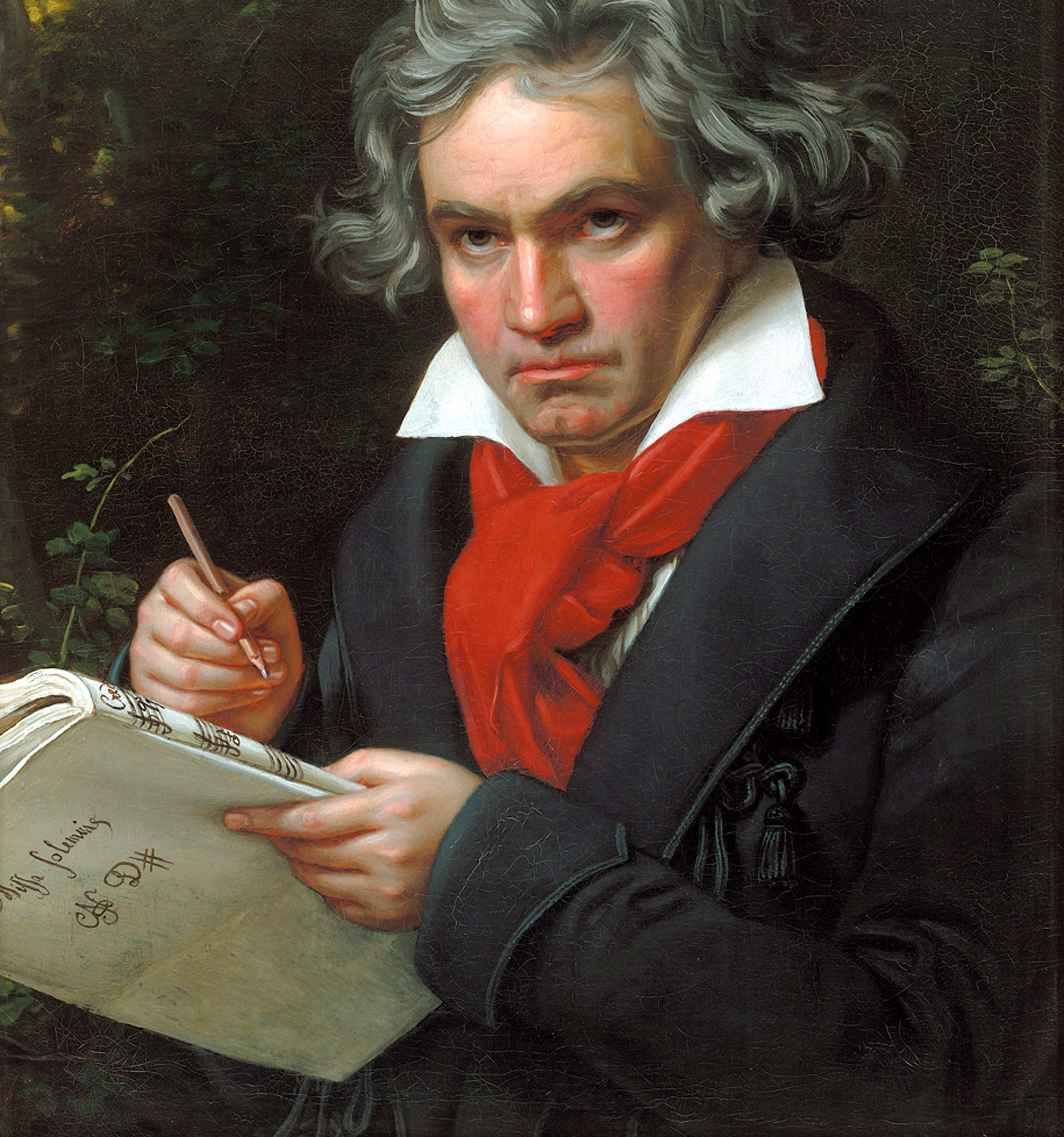 Beethoven-smaller-cropped