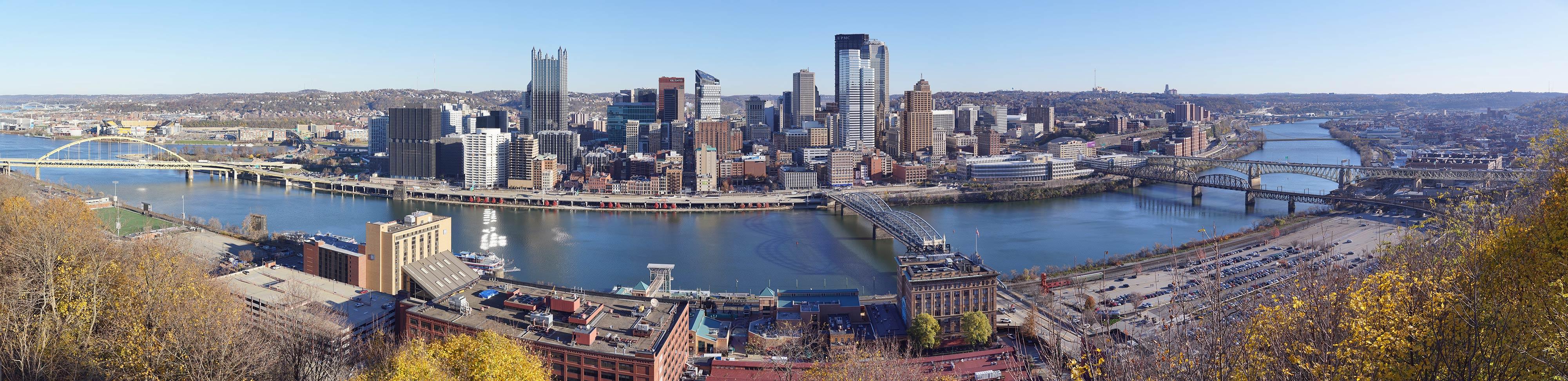 Pittsburgh_skyline_panorama_daytime