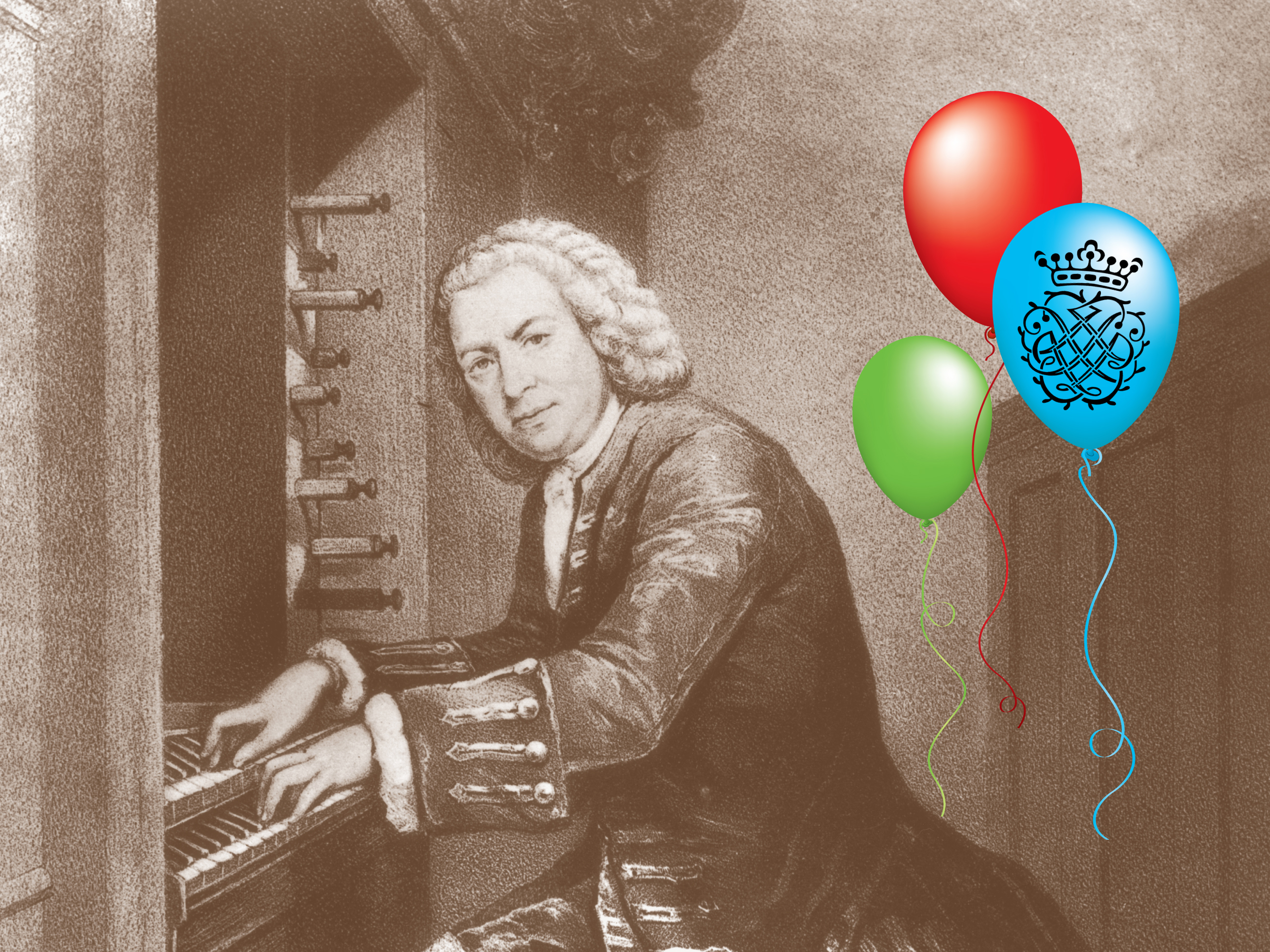 bach-bday-bckgrnd-no-text-cropped