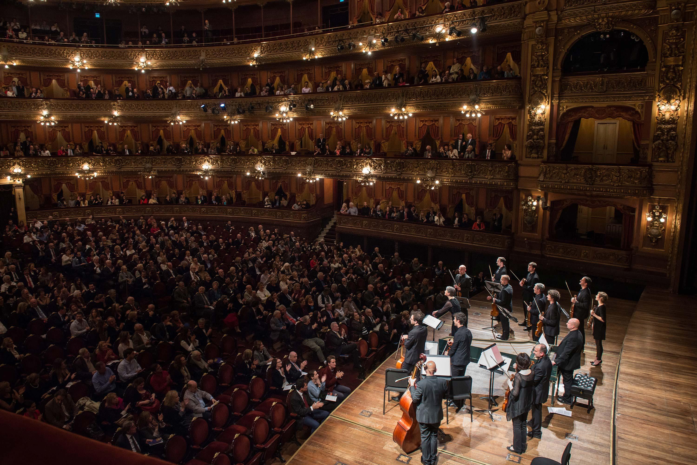 VBO_Teatro-Colon-2017-Romina-Basso-2-1mb-2